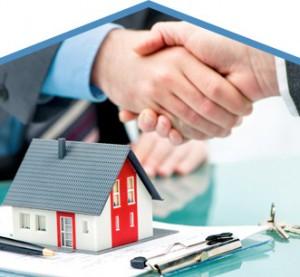 mandato di ricerca immobiliare