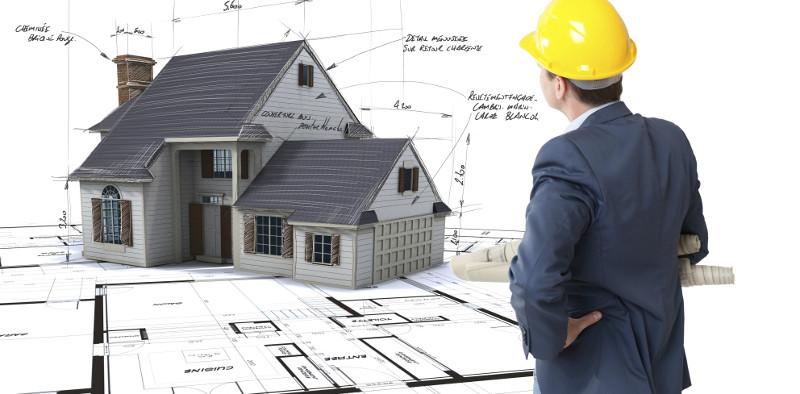 ristrutturazione case parma