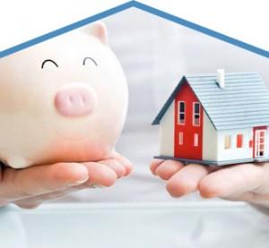 servizi finanziari immobiliari