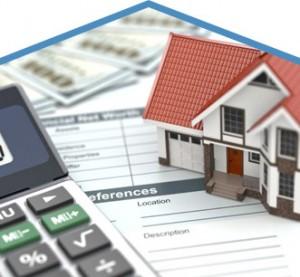 valutazione immobiliare parma