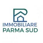 Immobiliare Parma Sud